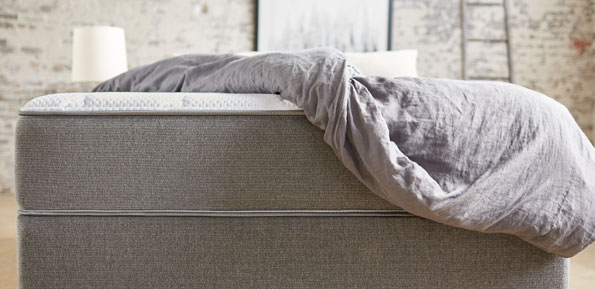 1 Rated Innerspring Mattress Buy Yours Today