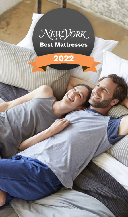 best innerspring mattress 2020